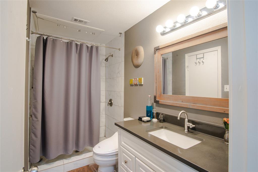 5616 Preston Oaks  Road, Dallas, Texas 75254 - acquisto real estate best listing listing agent in texas shana acquisto rich person realtor