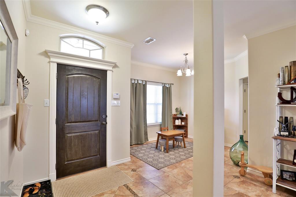 366 Miss Ellie  Lane, Abilene, Texas 79602 - acquisto real estate best allen realtor kim miller hunters creek expert