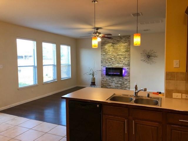 12417 Sunrise  Drive, Frisco, Texas 75036 - acquisto real estate best plano real estate agent mike shepherd