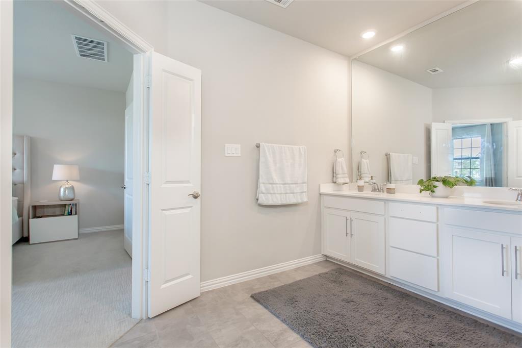 1027 Zachary  Way, Allen, Texas 75013 - acquisto real estate best looking realtor in america shana acquisto