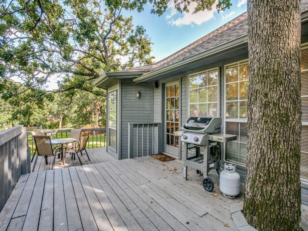2755 Fernwood  Drive, Highland Village, Texas 75077 - acquisto real estate best real estate follow up system katy mcgillen