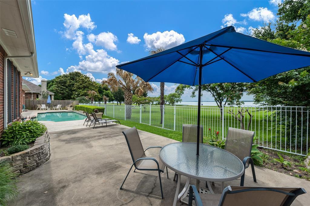 303 Stonebridge  Drive, Rockwall, Texas 75087 - acquisto real estate smartest realtor in america shana acquisto