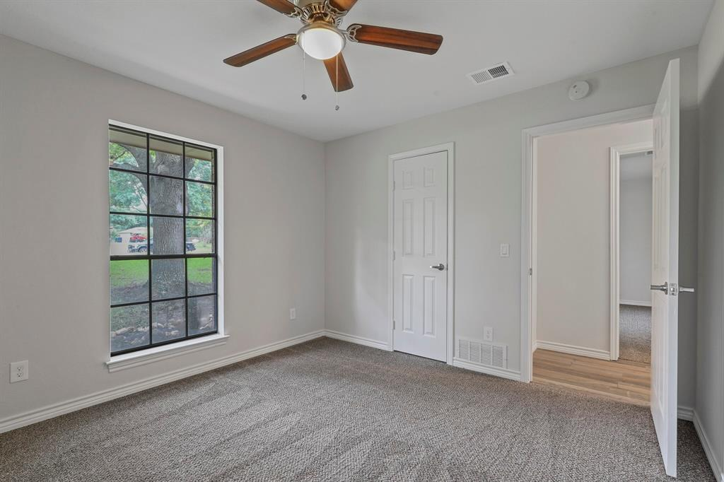 114 Starlite  Drive, Murphy, Texas 75094 - acquisto real estate best relocation company in america katy mcgillen