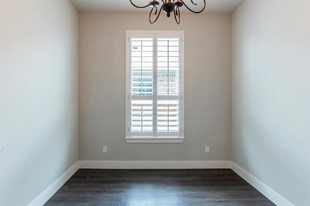 4020 Rosin  Street, Aubrey, Texas 76227 - acquisto real estate best real estate company to work for