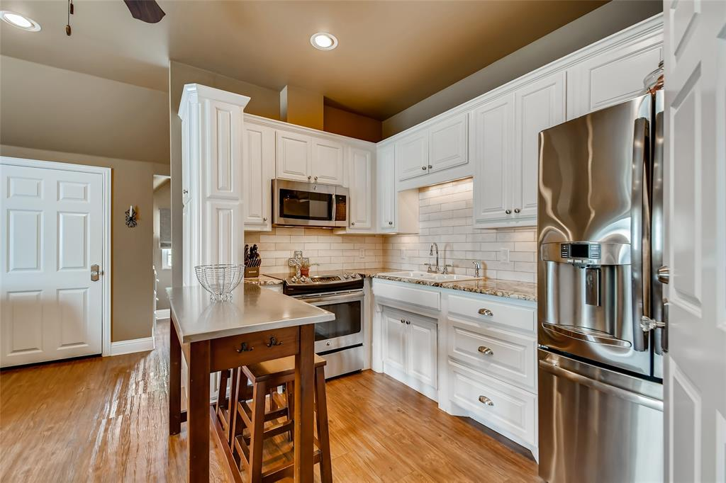 2311 Stanley  Avenue, Fort Worth, Texas 76110 - acquisto real estate best realtor foreclosure real estate mike shepeherd walnut grove realtor