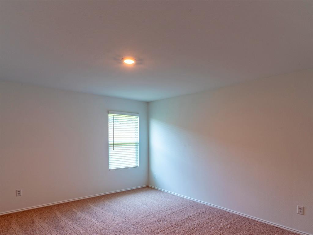 4435 Culrin  Way, Forney, Texas 75126 - acquisto real estate best designer and realtor hannah ewing kind realtor