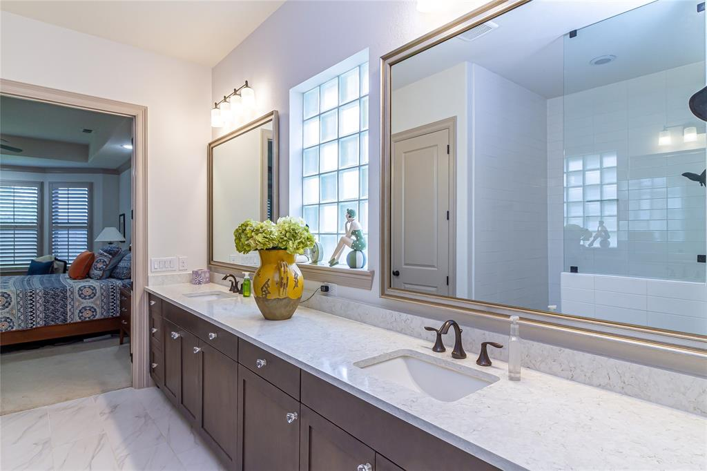 5613 Port Vale  Drive, McKinney, Texas 75071 - acquisto real estate best realtor dallas texas linda miller agent for cultural buyers