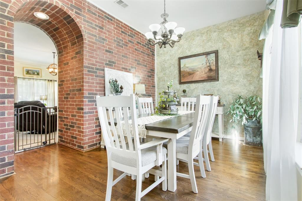 7134 Hunt  Lane, Rockwall, Texas 75087 - acquisto real estate best real estate company to work for