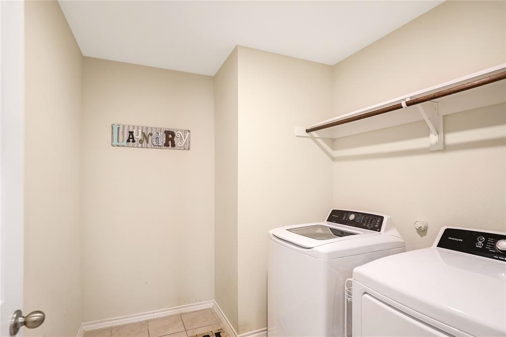 121 Woodland  Street, Anna, Texas 75409 - acquisto real estate best listing photos hannah ewing mckinney real estate expert