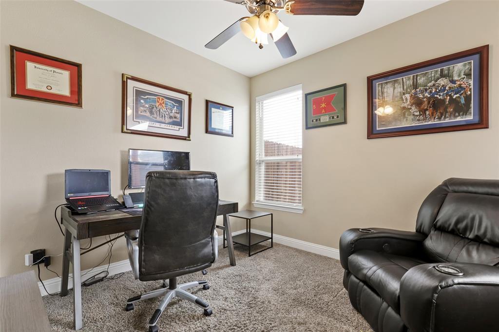 2670 Venice  Drive, Grand Prairie, Texas 75054 - acquisto real estate best luxury buyers agent in texas shana acquisto inheritance realtor