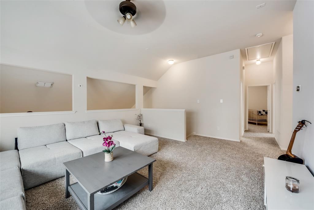 12520 Summerwood  Drive, Fort Worth, Texas 76028 - acquisto real estate best luxury buyers agent in texas shana acquisto inheritance realtor