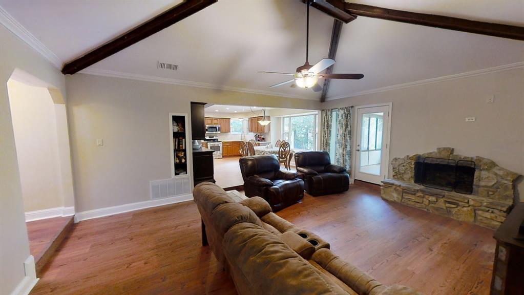 7312 Forrest  Court, North Richland Hills, Texas 76182 - acquisto real estate best prosper realtor susan cancemi windfarms realtor