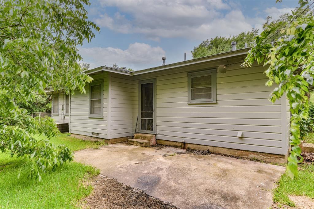 102 Pensacola  Avenue, Waxahachie, Texas 75165 - acquisto real estate best designer and realtor hannah ewing kind realtor