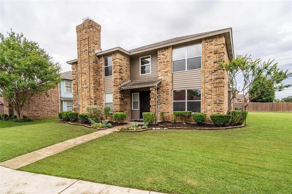 998 Acorn  Drive, Lewisville, Texas 75067 - acquisto real estate best allen realtor kim miller hunters creek expert
