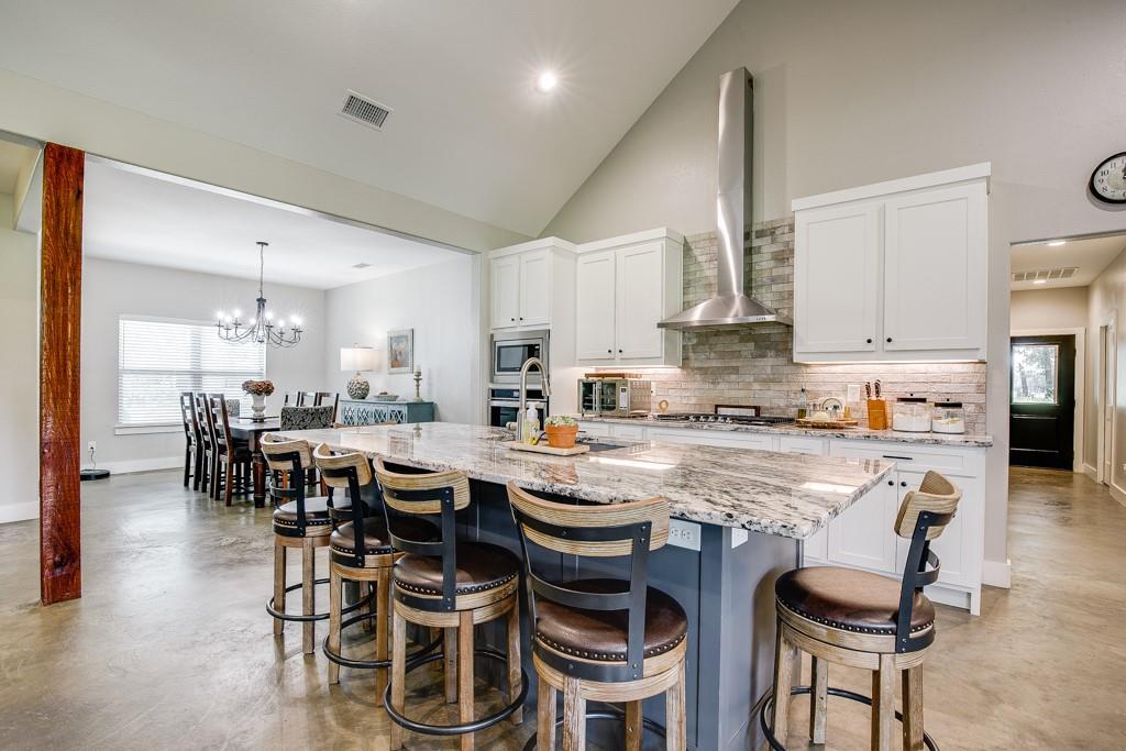 18128 Briarwood  Drive, Kemp, Texas 75143 - acquisto real estate best highland park realtor amy gasperini fast real estate service