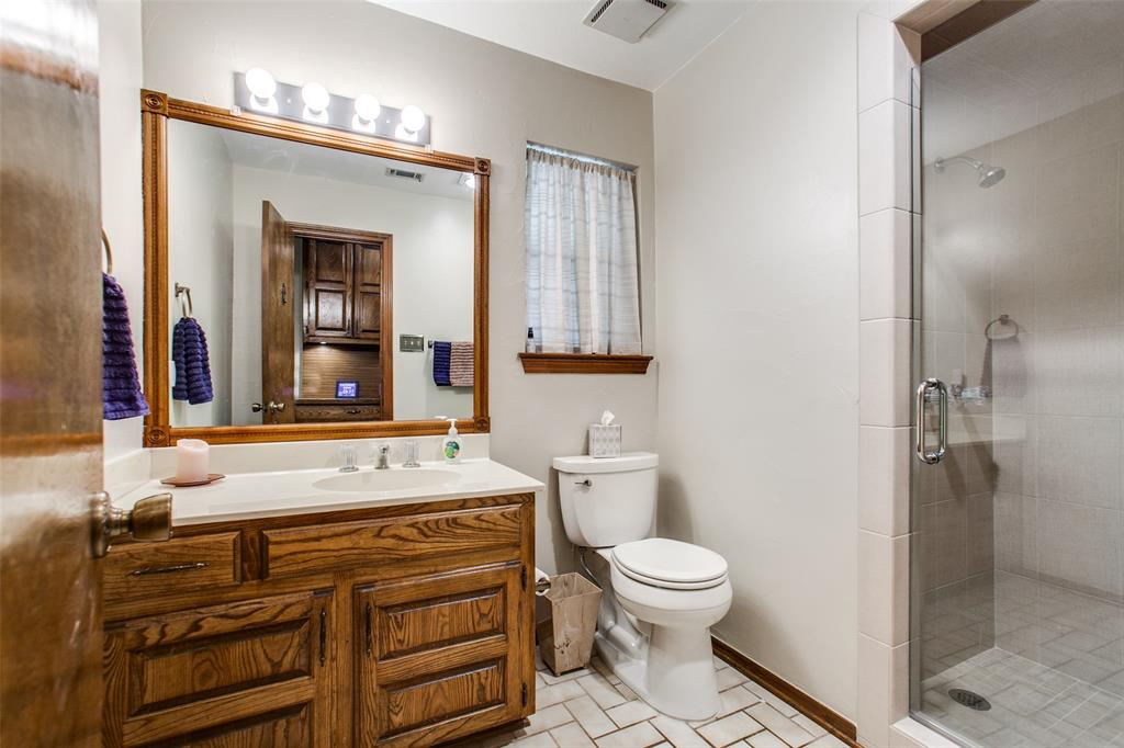 1408 Andover  Lane, Richardson, Texas 75082 - acquisto real estate best photo company frisco 3d listings