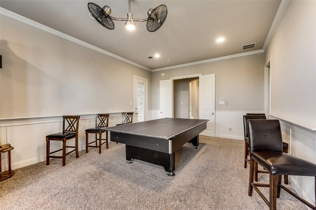 12416 Dido Vista  Court, Fort Worth, Texas 76179 - acquisto real estate best realtor westlake susan cancemi kind realtor of the year