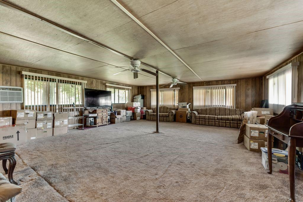 207 Hwy 75  Fairfield, Texas 75840 - acquisto real estate best plano real estate agent mike shepherd