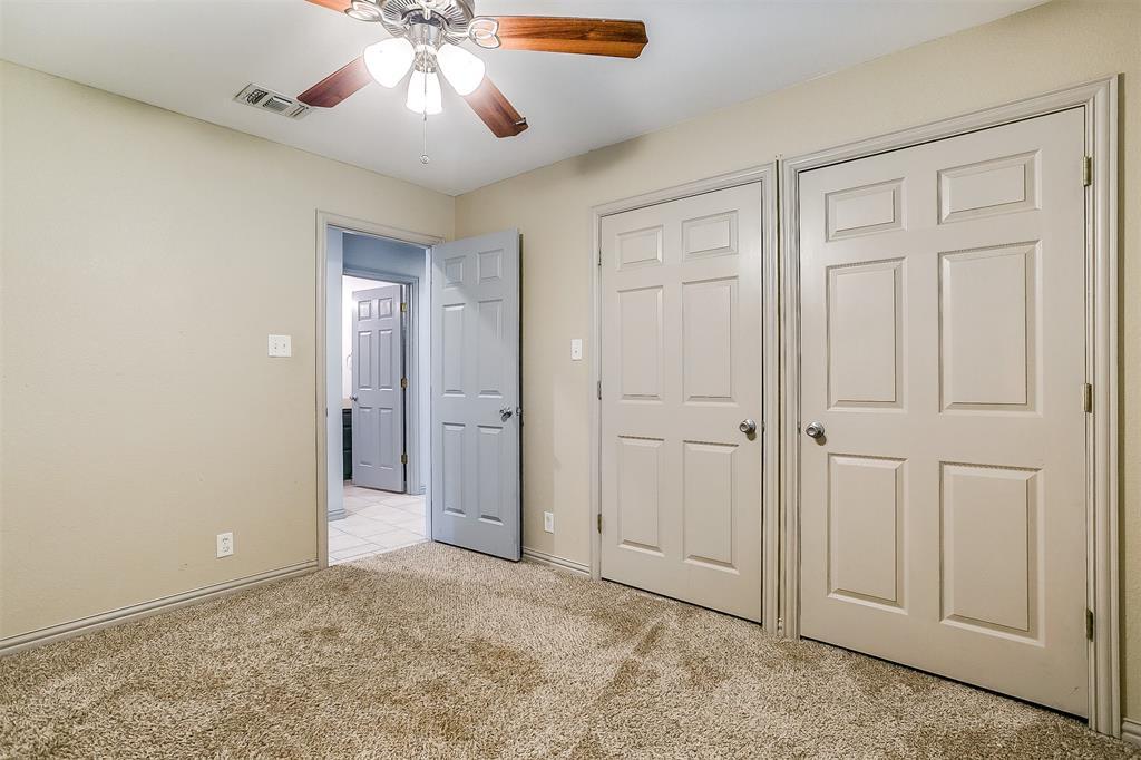 1107 6th  Street, Springtown, Texas 76082 - acquisto real estate best realtor dfw jody daley liberty high school realtor
