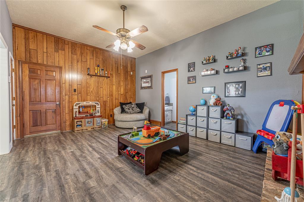 1906 Dover  Drive, Rowlett, Texas 75088 - acquisto real estate best highland park realtor amy gasperini fast real estate service