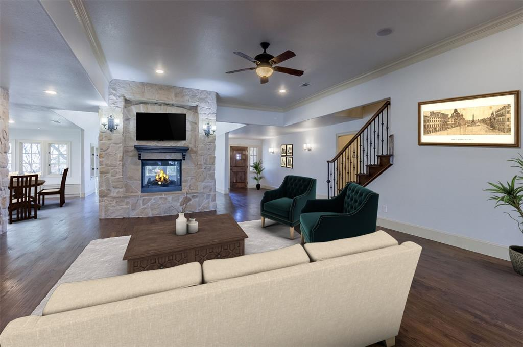 569 Rocky Branch  Lane, Coppell, Texas 75019 - acquisto real estate best celina realtor logan lawrence best dressed realtor