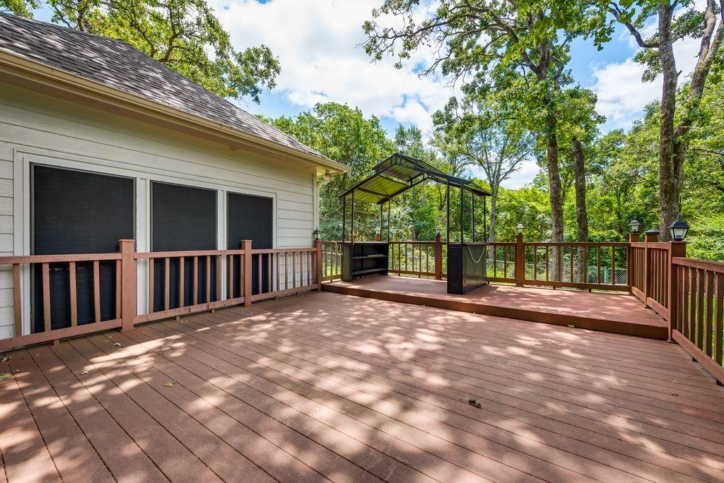 201 PR 1287  Fairfield, Texas 75840 - acquisto real estate best flower mound realtor jody daley lake highalands agent of the year