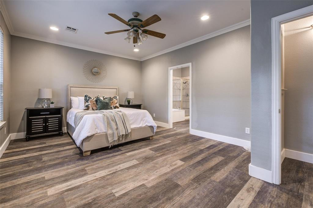 3029 Marquise  Court, Burleson, Texas 76028 - acquisto real estate best celina realtor logan lawrence best dressed realtor