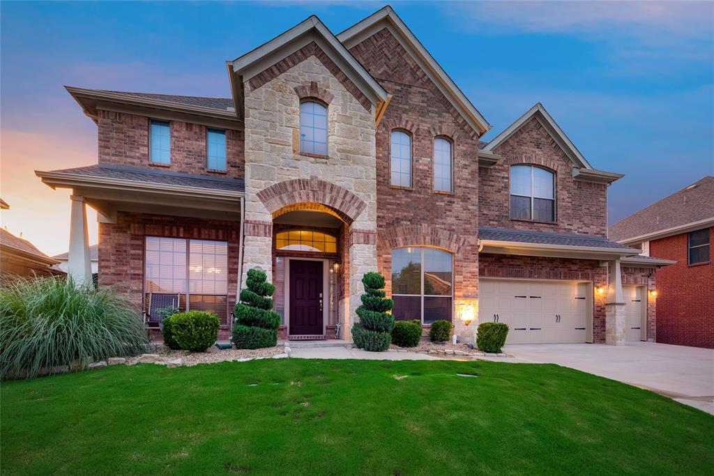 1203 Norfolk  Street, Roanoke, Texas 76262 - acquisto real estate best prosper realtor susan cancemi windfarms realtor