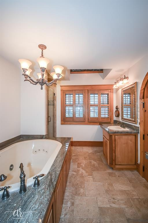 1301 Mulberry  Eastland, Texas 76448 - acquisto real estate best designer and realtor hannah ewing kind realtor