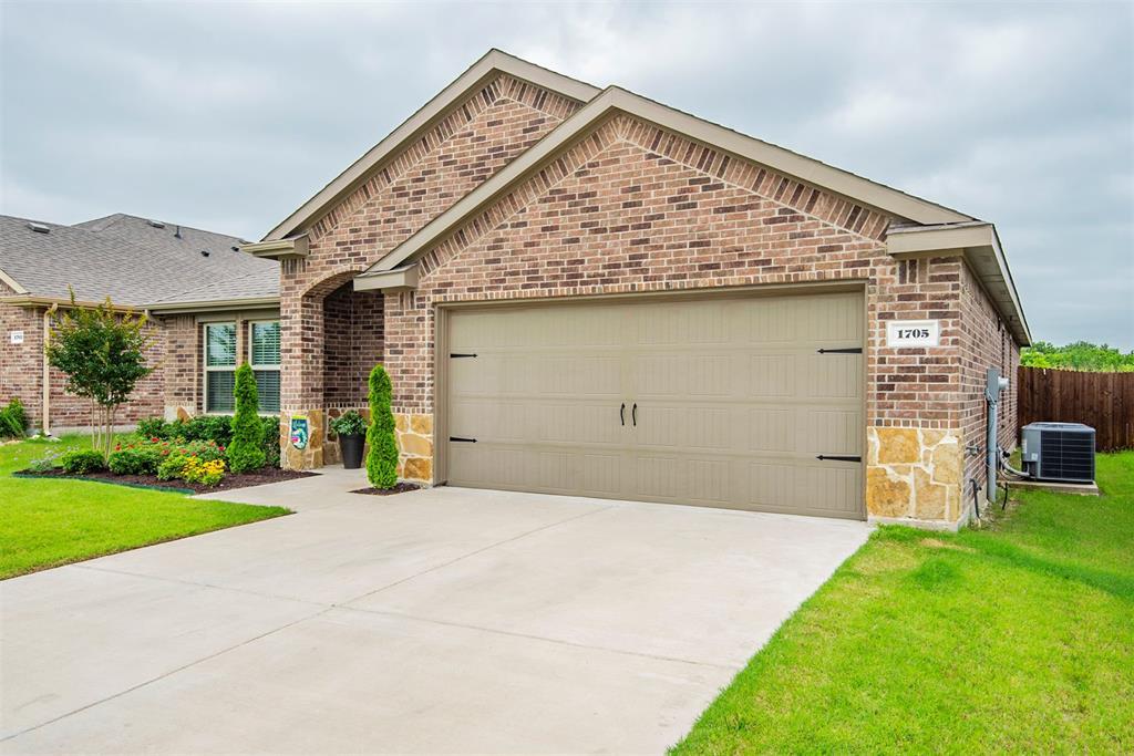 1705 Princeton  Avenue, Farmersville, Texas 75442 - Acquisto Real Estate best mckinney realtor hannah ewing stonebridge ranch expert