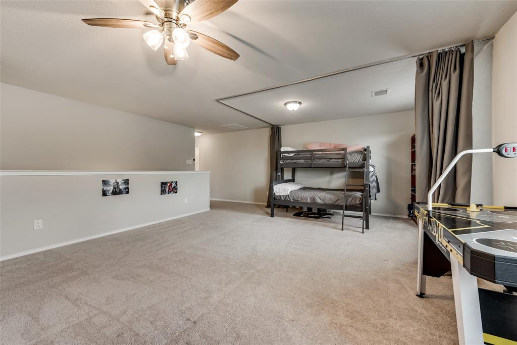 2139 Slow Stream  Drive, Royse City, Texas 75189 - acquisto real estate best photo company frisco 3d listings