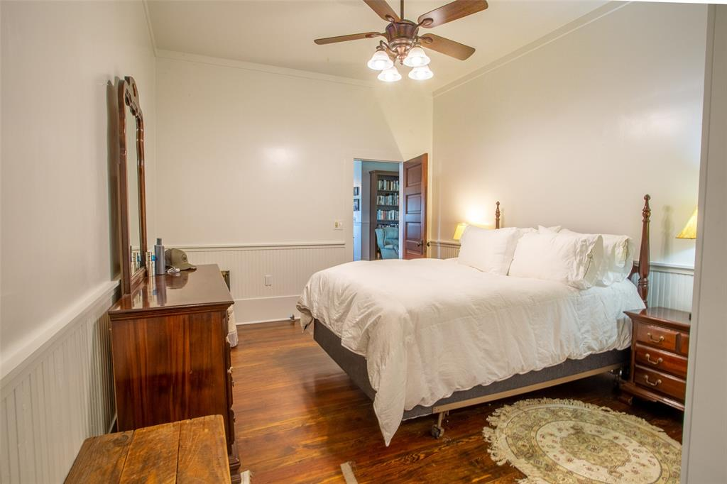 5730 County Road 225  Cranfills Gap, Texas 76637 - acquisto real estate best frisco real estate broker in texas for high net worth buyers