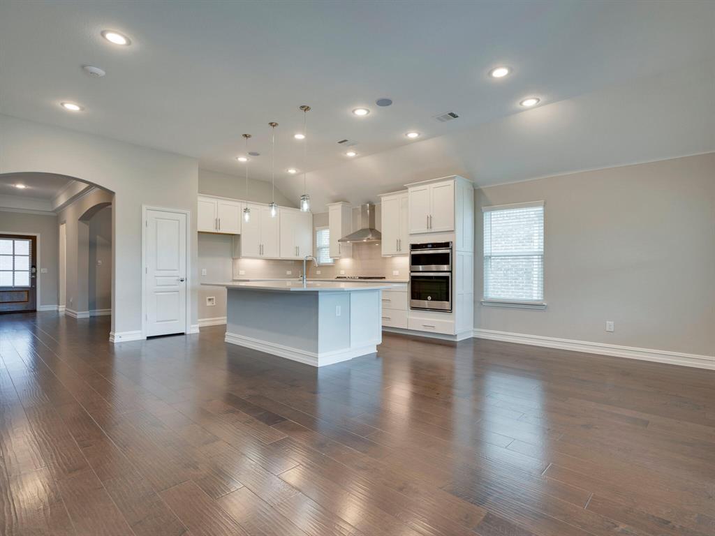 4928 Remington Falls  Drive, Fort Worth, Texas 76244 - acquisto real estate best highland park realtor amy gasperini fast real estate service