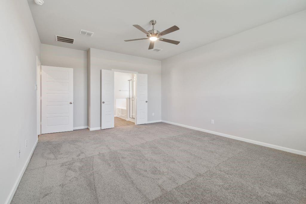 10612 Pleasant Grove  Way, Fort Worth, Texas 76126 - acquisto real estate best celina realtor logan lawrence best dressed realtor