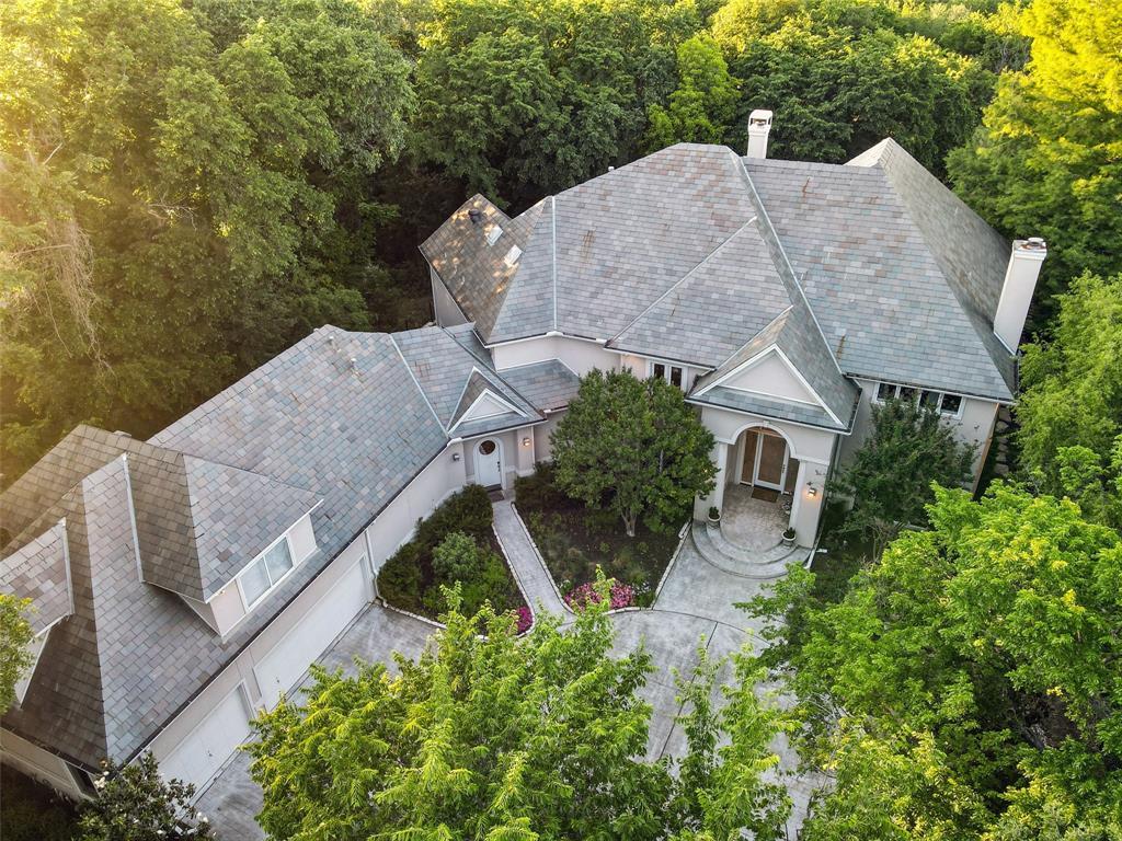 2224 Lakeridge  Drive, Grapevine, Texas 76051 - acquisto real estate best allen realtor kim miller hunters creek expert