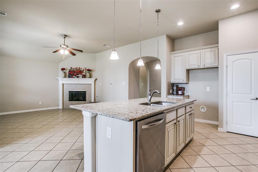 6809 Denali  Drive, McKinney, Texas 75070 - acquisto real estate best celina realtor logan lawrence best dressed realtor