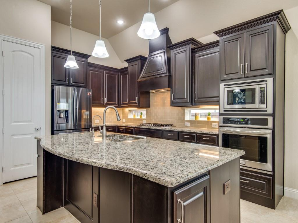 13201 Bold Venture  Avenue, Frisco, Texas 75035 - acquisto real estate best photos for luxury listings amy gasperini quick sale real estate
