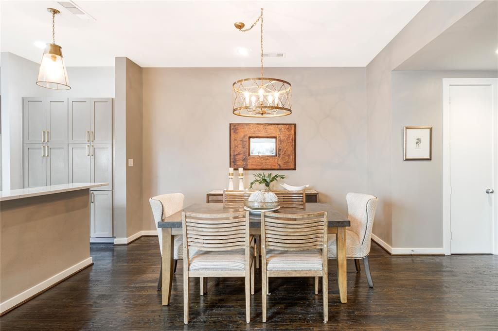 3905 Wycliff  Avenue, Dallas, Texas 75219 - acquisto real estate best real estate company to work for