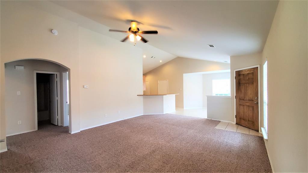 1161 Browntop  Street, Crowley, Texas 76036 - acquisto real estate best prosper realtor susan cancemi windfarms realtor