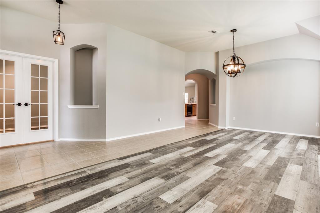 3402 Catalpa  Drive, Wylie, Texas 75098 - acquisto real estate best celina realtor logan lawrence best dressed realtor