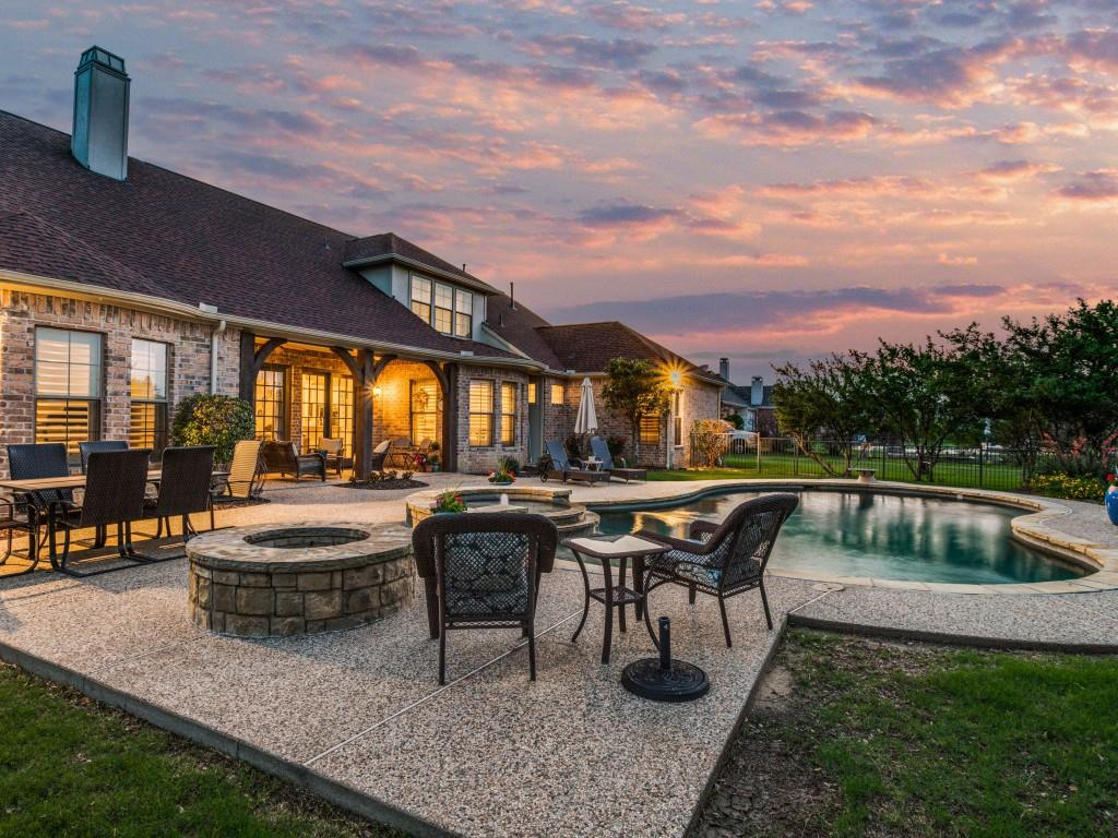 1437 Rolling  Hill, Celina, Texas 75009 - acquisto real estate best allen realtor kim miller hunters creek expert