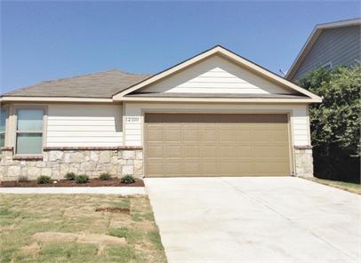 12100 Vista Oak  Boulevard, Burleson, Texas 76028 - Acquisto Real Estate best plano realtor mike Shepherd home owners association expert
