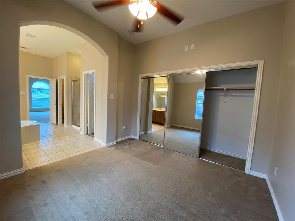 107 Lorient  Drive, Mansfield, Texas 76063 - acquisto real estate best frisco real estate broker in texas for high net worth buyers