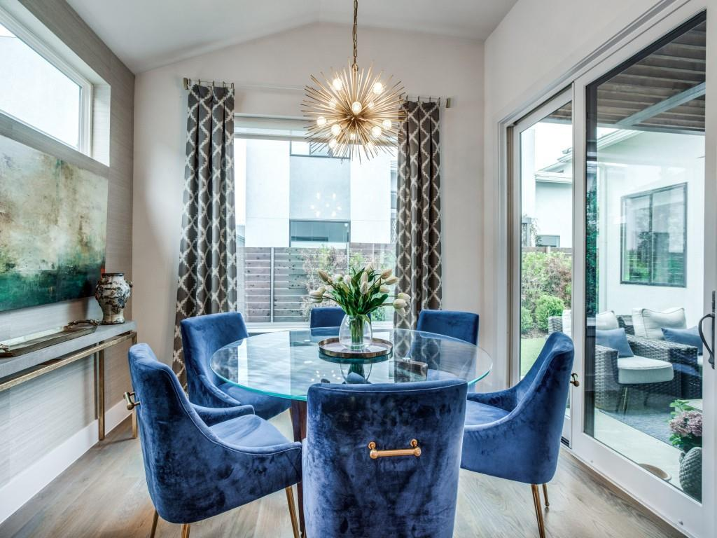 7731 Verbena  Court, Dallas, Texas 75230 - acquisto real estate best photos for luxury listings amy gasperini quick sale real estate