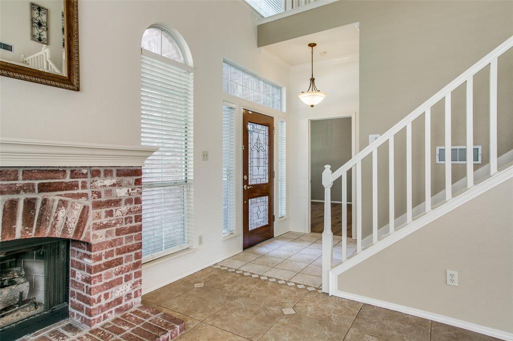 133 Tanbark  Circle, Coppell, Texas 75019 - acquisto real estate best allen realtor kim miller hunters creek expert