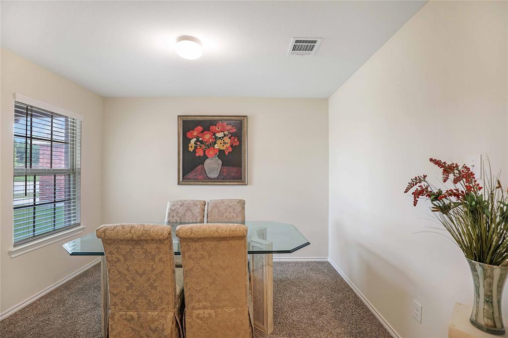 121 Woodland  Street, Anna, Texas 75409 - acquisto real estate best allen realtor kim miller hunters creek expert