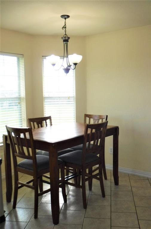 283 Prairie View  Drive, Decatur, Texas 76234 - acquisto real estate best realtor dfw jody daley liberty high school realtor