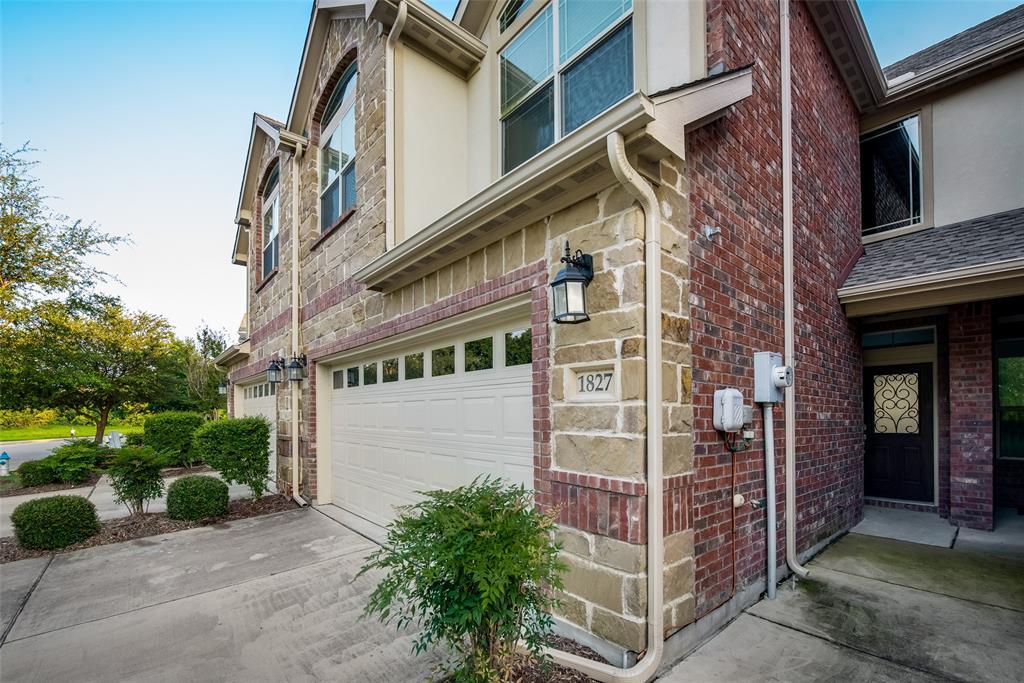 1827 Valencia  Drive, Allen, Texas 75013 - Acquisto Real Estate best mckinney realtor hannah ewing stonebridge ranch expert