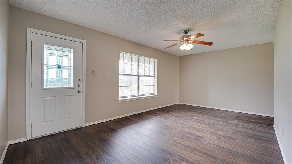 329 Hyles  Street, Italy, Texas 76651 - acquisto real estate best allen realtor kim miller hunters creek expert