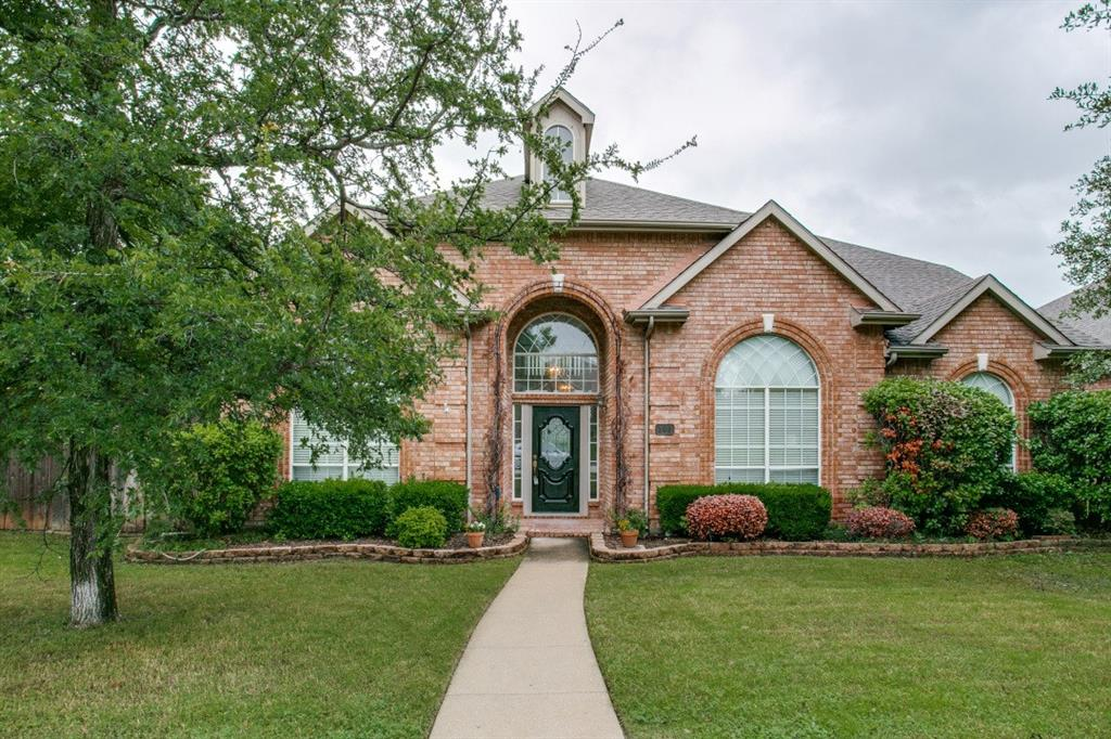 106 Oakbend  Drive, Coppell, Texas 75019 - Acquisto Real Estate best plano realtor mike Shepherd home owners association expert